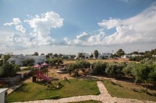 michaella studios in naxos plaka